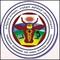 Post Graduate Research Institute in Animal Sciences, Kattupakkam