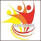 Adharsh Vidhyalaya Arts and Science College for Women, Erode