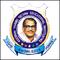 Keerrai Thamil Selvan School of Nursing, Pudukkottai