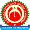 Cherraan's Arts Science College, Coimbatore
