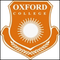 Oxford College, Gwalior