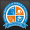 Digital Institute of Science and Technology, Chhatarpur