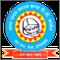 Abha Yadav Smarak Kanya Degree College, Allahabad
