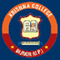 Krishna College of Science and Information Technology, Bijnor