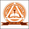 MD College of Higher Education for Girls, Bijnor