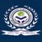 Bhikaji Cama Subharti Institute of Hotel Management, Meerut