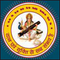 Jhamman Lal PG College, Hasanpur