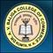 Dr AV Baliga College of Commerce and Business Administration, Kumta