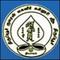 Tiruppur Kumaran College for Women, Tiruppur