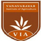 Vanavarayar Institute of Agriculture, Pollachi