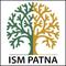 International School of Management, Patna