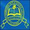 Syed Hameedha Arts and Science College, Kilakarai