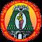 Mannar Thirumalai Naicker College, Madurai