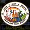 Rajapalayam Rajus College, Rajapalayam