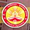 Bhagwant Singh Mahavidyalaya, Muradabad