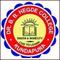 Dr BB Hegde First Grade College, Kundapura