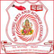 PS Muthu College of Arts and Science, Theni