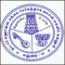 NMS Sermathai Vasan College for Women, Madurai