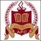 Annai Fathima College of Arts and Science, Madurai