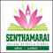 Senthamarai College of Arts and Science, Madurai