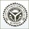 Government Raza Post Graduate College, Rampur