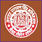 ANS College, Patna