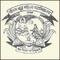GBM College, Gaya