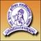 Ram Krishna Dwarika College, Patna