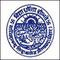 Sachchidanand Sinha College, Aurangabad