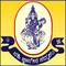 Sharada College, Mangalore