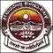 Sri Bhuvanendra College, Karkala
