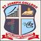 St Joseph College, Mangalore