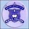 NDRK First Grade College, Hassan