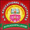 AG Arts and Science College for Women, Avinashipalayam