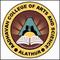 Aadhavan College of Arts and Science, Alathur