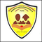 Abhinav Education Society's College of Computer Science and Management, Pune