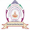 Ambaba Commerce College Maniba Institute of Business Management and Deviba Institute of Computer Application, Surat