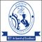 Institute For Education and Technical Sciences, Ghaziabad
