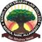 Mangla Devi Smarak Group of College, Allahabad