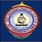 Sree Siddaganga College of Arts Science and Commerce, Tumkur