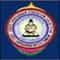 Sree Siddaganga College for Women, Tumkur