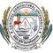 College of Fisheries, Agartala