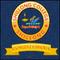Shillong College, Meghalaya