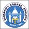 Sankardev College, Shillong