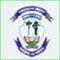 Nongtalang College, Meghalaya