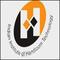 Indian Institute of Handloom Technology, Kannur