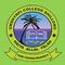 Umshyrpi College, Shillong