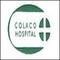 Colaco College of Management, Mangalore