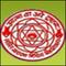 Jagdish Nandan College, Madhubani