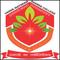 Vande Mataram Degree College, Dombivli